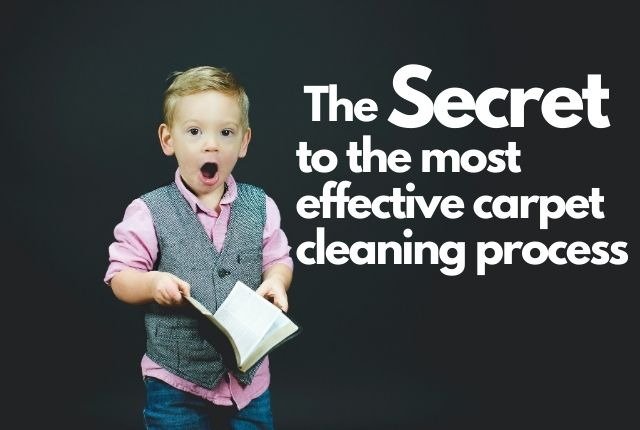 blog cover carpet cleaning